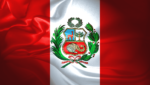 Perus_flag_Vlag_van_Peru_1-150x85 Contatti
