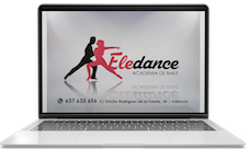 academia_de_baile_ele_dance_valencia Inicio