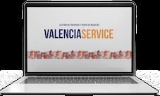 agencia_immobiliare_valenciaservices_valencia Inicio