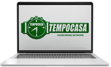 agencia_inmobiliaria_tempocasa_valencia Inicio