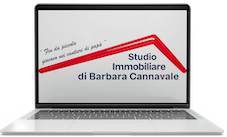 agency_immobiliare_barbara_cannavale_immobiliare_roma Inicio