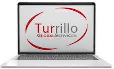 asesoria_turrillo_global_services_madrid_valencia_ok Inicio