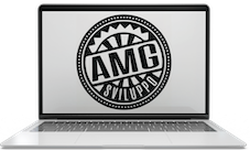 company_amg_sviluppo_roma Inicio
