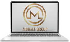 azienda_morale_group_roma Home