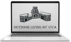 azienda_outdoor_living_usa Home