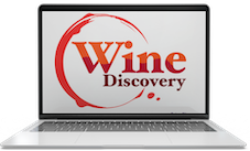 azienda_wine_discovery_co_ltd_bangkok Home
