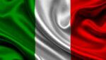bandiera-italiana-copia-150x85 Contatti