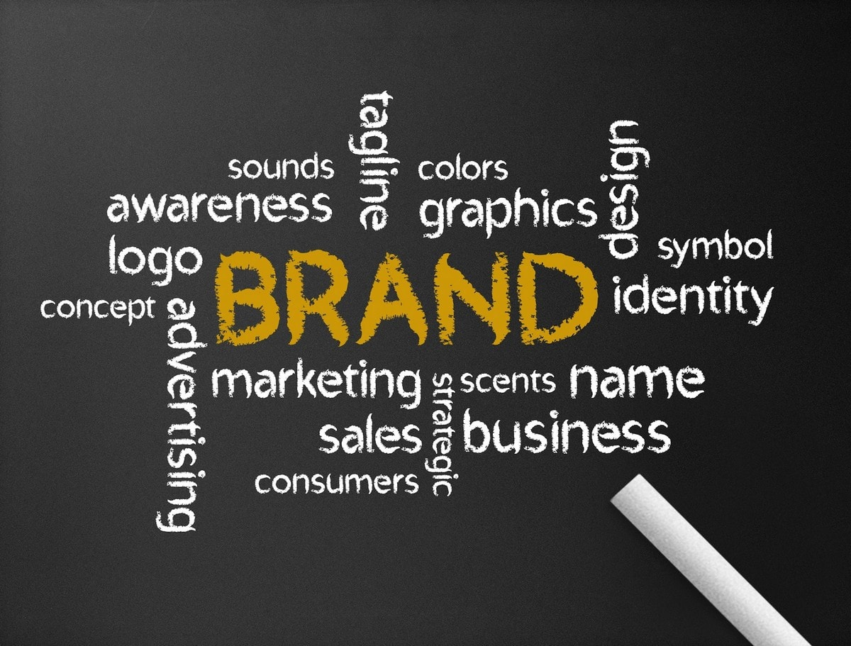 brand_image_2 Gestione d'Impresa