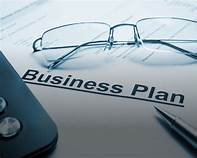 business_plan Gestione d'Impresa