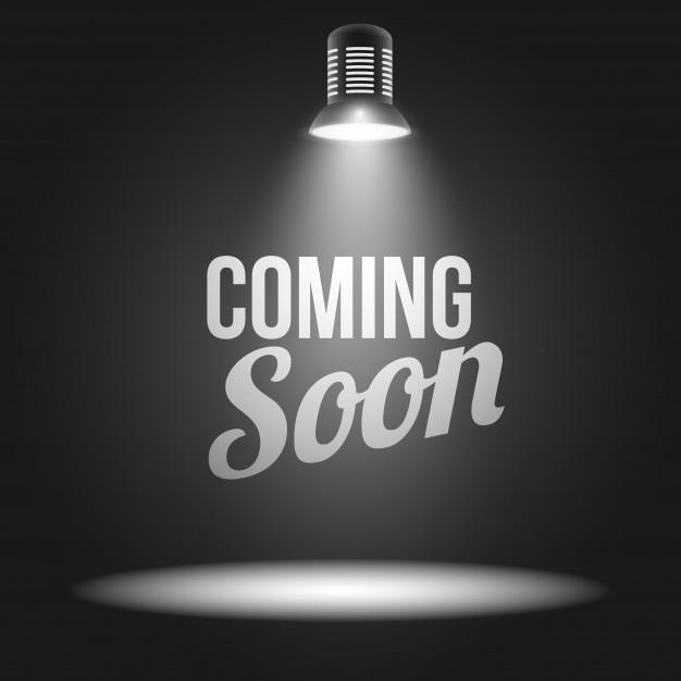 próximamente-mensaje-iluminado-con-proyector-de-luz_1284-3622 Tipografía y serigrafía