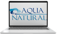 empresa_aqua_natural_valencia Home