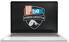 gimnasio_upbox_valencia Home