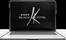 hotel_black_roma Home