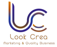 LookCrea Marketing y negocios de calidad