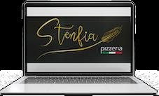 pizzeria_stenfia_valencia Inicio