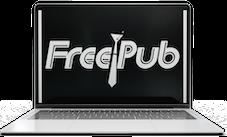 pub_disco_free_pub_valencia Home