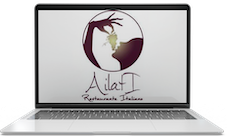restaurante_ailati_valencia Inicio