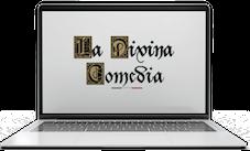 restaurante_ladivinacomedia_valencia Home