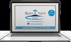 restaurante_pizzeria_regina_di_napoli_napoli_valencia Home