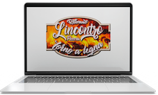 ristorante_lincontro_roma Inicio