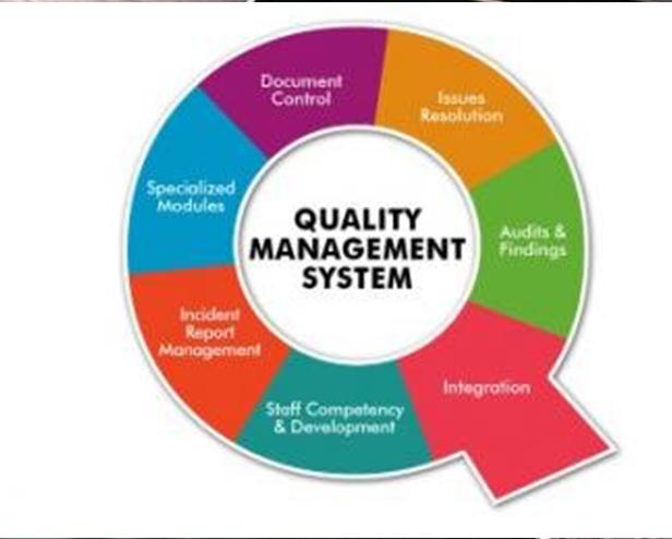 sistema_di_gestione_della_qualita_3 Gestione d'Impresa