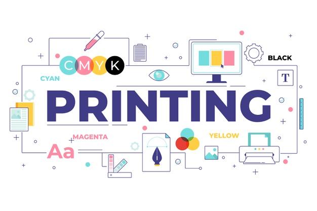 tipografia_2 Marketing